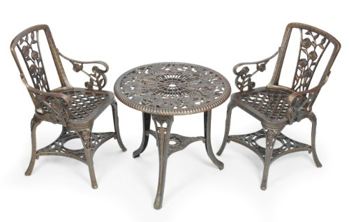 gablemere-2-seater-patio-set-plastic-bronze-with-table