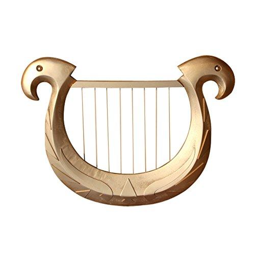 the-legend-of-zelda-cosplay-prop-zelda-harp