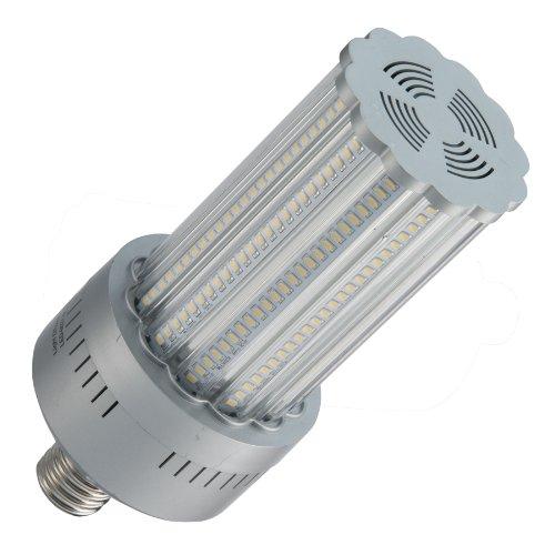 Light Efficient Design Led-8027M42K Hid Led Retrofit Lighting 100-Watt Ul Rated Light Bulb