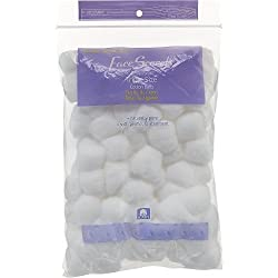 Cotton Balls 100ct.