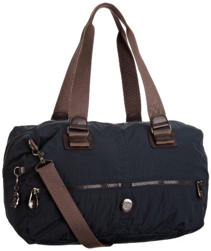 Kipling Women'S Jasmine Large A4 Shoulder Bag With Removable Shoulder Strap 77
