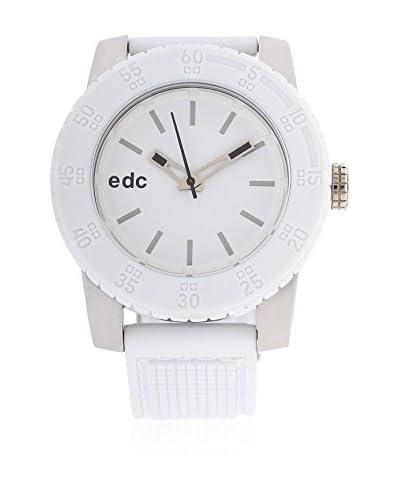 EDC By Esprit Reloj de cuarzo Woman Pure 40 mm