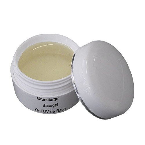 UV Gel Classic Bonding Prep Primer 30ml