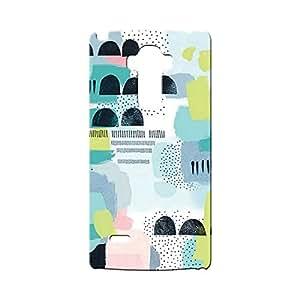 BLUEDIO Designer Printed Back case cover for OPPO F1 - G3189
