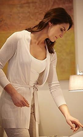 philips led lampe ersetzt 25 w e14 fassung 2700 kelvin 250 lumen warmwei db702. Black Bedroom Furniture Sets. Home Design Ideas