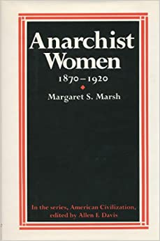 Books like the anarchist cookbook