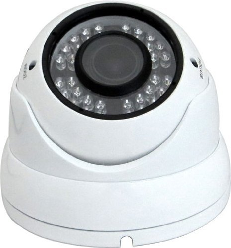 v-see-domes-cameras-de-securite-700-tvl-sony-effio-dsp-28-12mm-manuel-zoom-objectifs-36-led-ir-jour-
