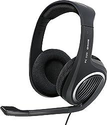 Sennheiser Pc 320 Gaming Headset