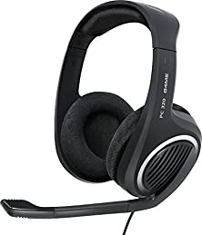 buy Sennheiser Pc 320 Gaming Headset