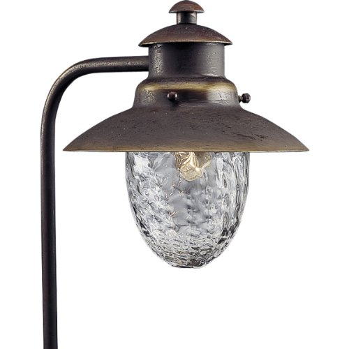 Affordableprogress lighting p5257 20 landscape 12 volt for 12 volt table lamp