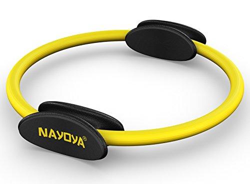 pilates-ring-premium-power-resistance-full-body-toning-fitness-circle