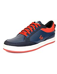 Rabit  Men's Synthetic Sneakers - B0100L29HK