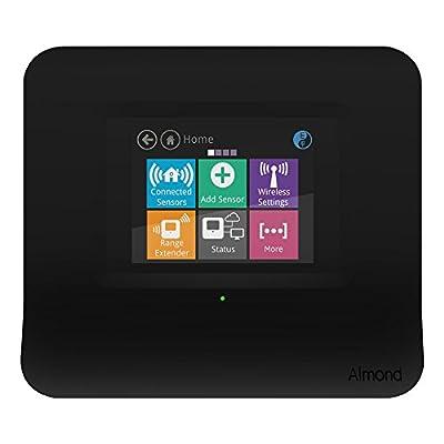 Securifi Smart Home Wi-Fi System, 3 Pack (AL3-BD01-US)