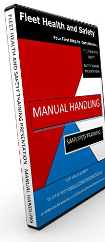 manual-handling-health-safety-course-2016