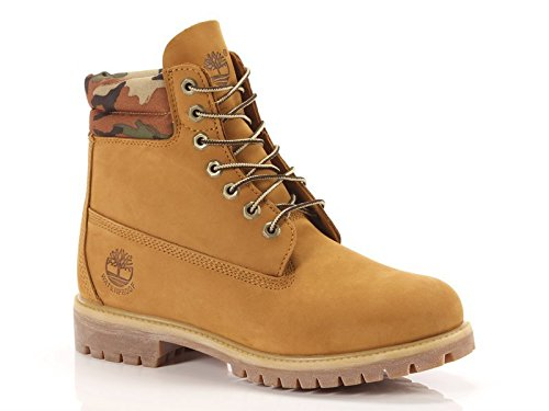 Timberland 6in boot 6611A - EU 42