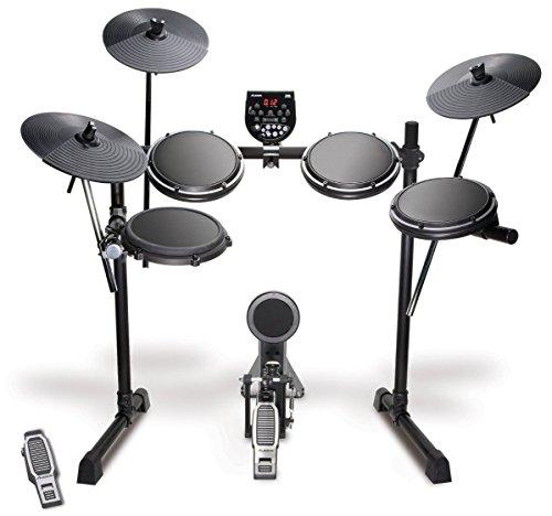 alesis-dm6-usb-kit-bateria-electronica-completa-con-caja-de-doble-zona-pedales-de-bombo-y-hi-hat-mod