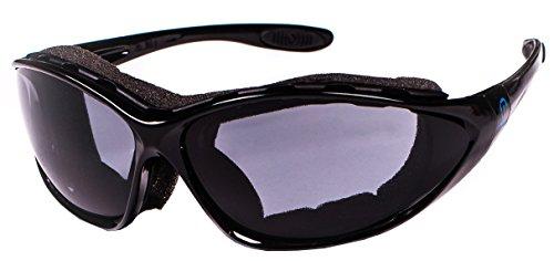 nexi-black-mamba-lunettes-de-soleil-lunettes-de-sport-multifonctions-avec-3-paires-de-verres-de-rech