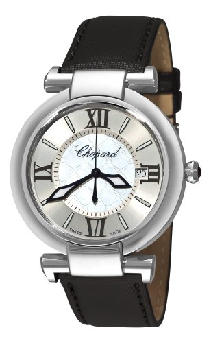 Chopard Ladies Collections Imperiale 388531-3001