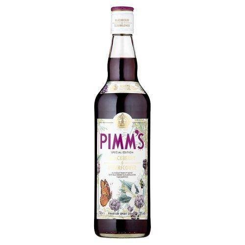 pimms-blackberry-and-elderflower-70-cl