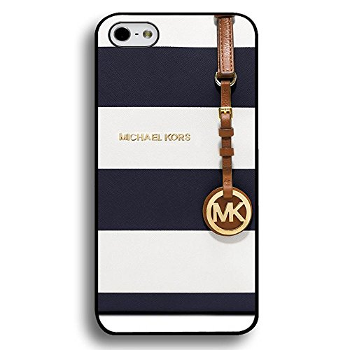 black-white-stripe-michael-kors-phone-case-cover-for-iphone-6plus-iphone-6szplus-55inch-fresh-style-