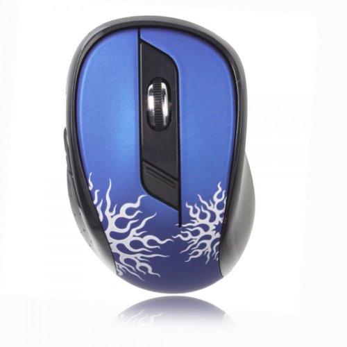 Best Wireless Hdmi 2014