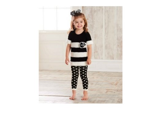 Mud Pie Birthday Outfits front-418890