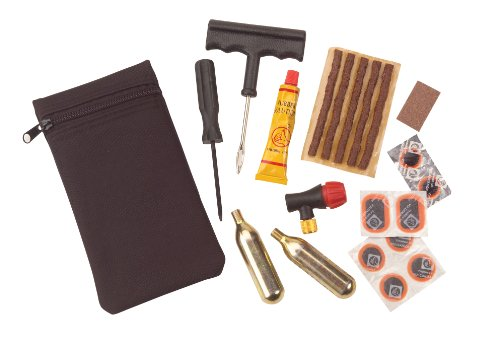 Coleman-ATVUTV-Tire-Repair-Kit