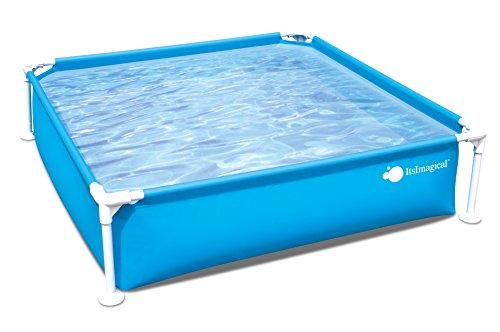 Imaginarium en la gu a de compras para la familia p gina 6 for Auriculares para piscina