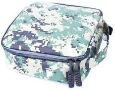 2014 New TMC Weather Resistant Soft collection Case for Gopro hero32 camo