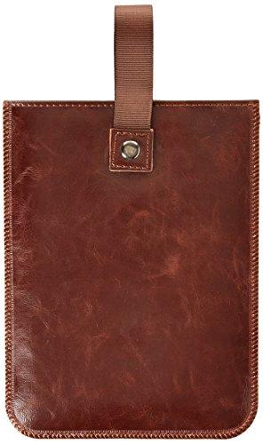 proporta-housse-en-simili-cuir-pour-kindle-et-kindle-paperwhite-marron