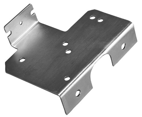 EZGO 73057G01 4-Cycle Electrical Bracket (Cycle Electrical compare prices)