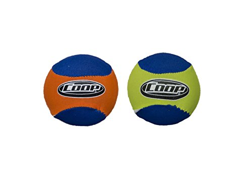 COOP Hydro Hopper Ball (Colors May Vary) - 1