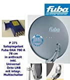 Elektro buzzer – P271