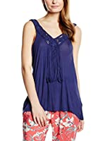 Pepe Jeans London Top Beaches (Tinta)