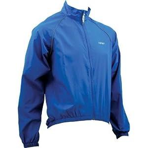Canari Velo Shell Cycling Jacket Mens Large