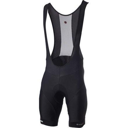 Buy Low Price DeMarchi Contour EVO RX Bib Shorts (B007VMY54C)