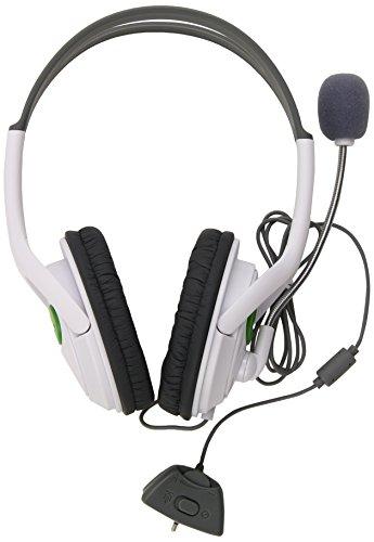 Usb Wireless Lan Adapter