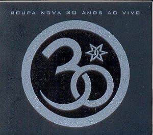 Roupa Nova - 30 Anos Grandes Sucessos - Amazon.com Music