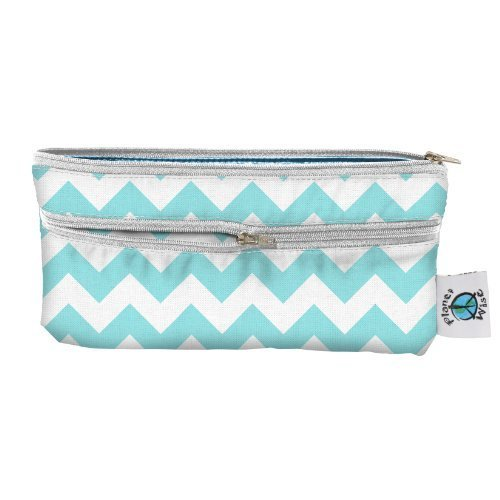 planet-wise-travel-wet-dry-bag-teal-chevron-by-planet-wise