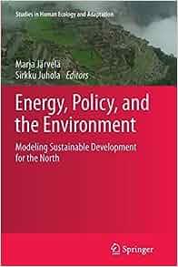 ): Marja Järvelä, Sirkku Juhola: 9781461430261: Amazon.com: Books