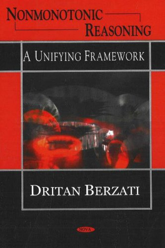 pdf Modern Quantum Mechanics (Revised Edition)