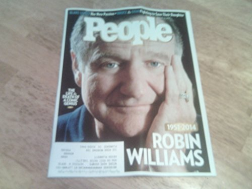 people-magazine-august-25-2014-robin-williams-tribute-issue-the-life-death-of-a-comic-genius