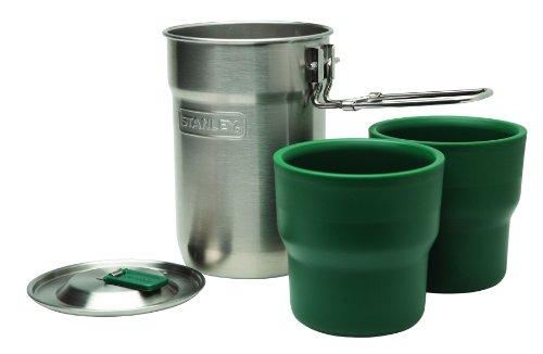stanley-camping-kochset-set-silber-653100
