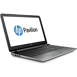 HP Pavilion 15-ab150sa 15.6