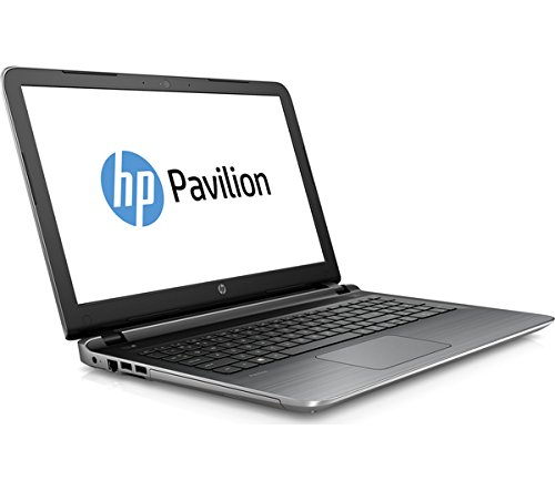 hp-pavilion-15-ab150sa-156-amd-a8-windows-10-2tb-bang-olufsen-laptop