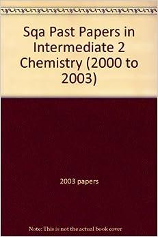 sqa intermediate 2 rmps past papers Compra modern studies intermediate 2 sqa past papers 2010 spedizione gratuita su ordini idonei.