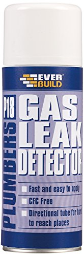 everbuild-p18gasleak-p18-400-ml-plumbers-gas-leak-detector