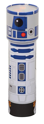 Star Wars Tin R2-D2 Kaleidoscope