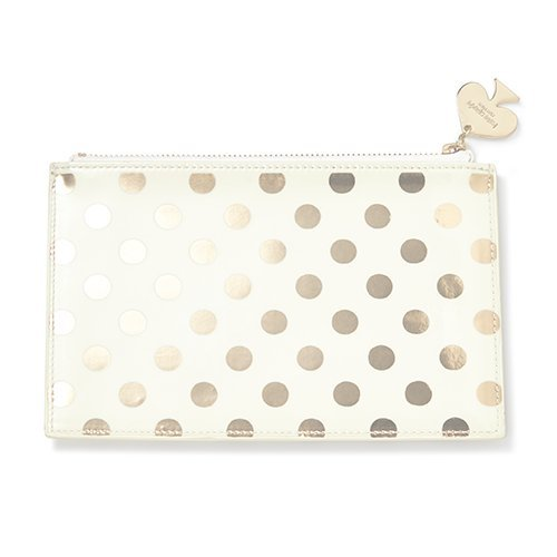 kate-spade-new-york-pencil-pouch-gold-dots-by-kate-spade-new-york