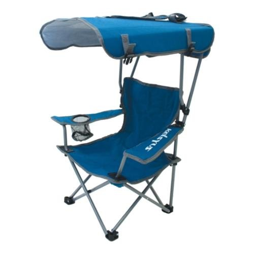 Kelsyus Kids Canopy Chair front-271971